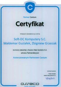 cer_certum-soft2_edited